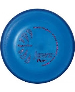 Hyperflite JAWZ PUP Frisbee Sports Disc - 90g - Various Colours Available