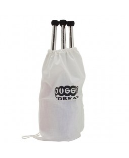Juggle Dream Club Bag