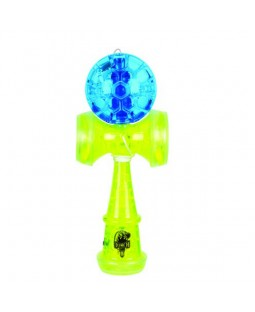 Duncan Torch LED Kendama