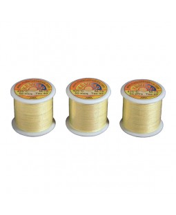 Freaks Kevlar® Sewing Thread TEX-40
