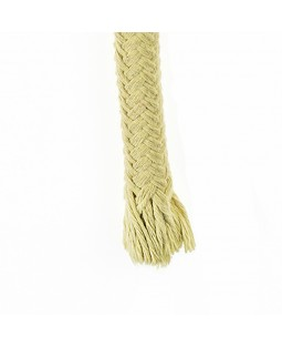 Play 13mm Kevlar® Rope