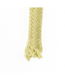 Play 17mm Kevlar® Rope