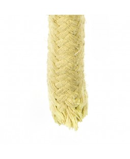 Play 25mm Kevlar® Rope