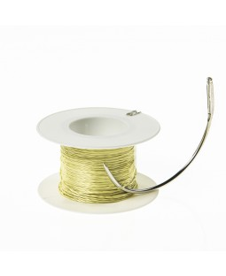 Play Kevlar® Fine Sewing Thread - 30m