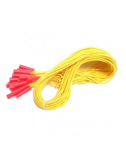 Western Stage Props - Kiddie Trick Rope (unpackaged)