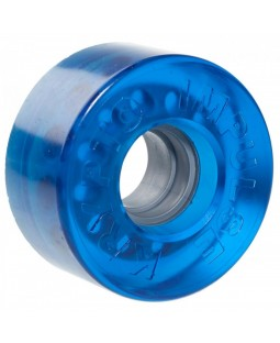 Kryptonics | Kryptonics  Impulse Quad Wheels - Set of eight - Various Colours Available