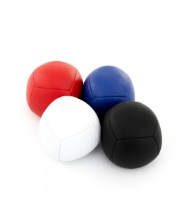 Juggle Dream Professional Sport Juggling Ball 110g