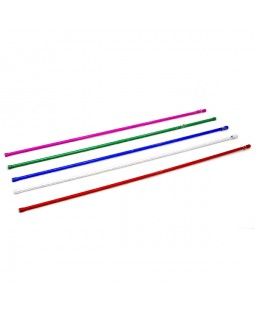 Juggle Dream Levistick - Various Colours Available