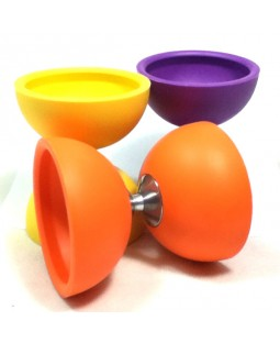 Juggle Dream Little Top Diabolo