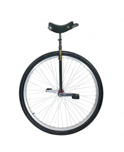 "Qu-AX 36"" Luxus Marathon Unicycle"