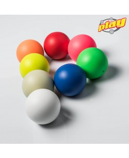 Play MMX+ Juggling Ball - 67mm