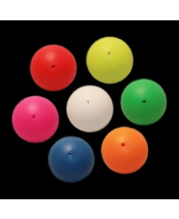 Play MMX balls Juggling Balls (10 sets - 30 balls)