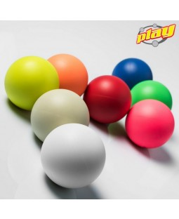 Play MMX3 Juggling Ball - 75mm