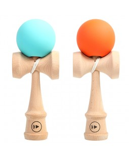 Kendama Europe Monster GRIP Kendama