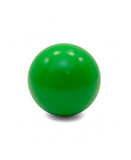 Mr Babache J9 Body Rolling Ball - 125mm