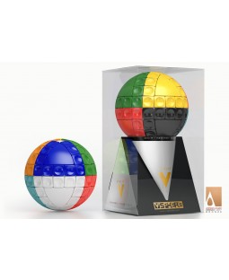 V-Cube V-Sphere Puzzle Ball - Black Friday Special