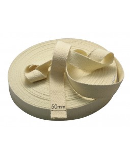50mm Kevlar® Fire Wick - various lengths - Bargain basement