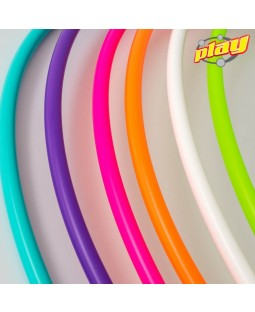 Play Perfect Hoop Light 19mm - 78cm (30.70 inches)