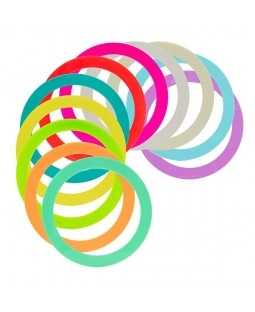 Play Standard Juggling Rings