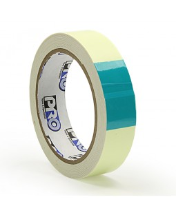 Pro Gaff Luminous Gel Tape - 25mm - 5m