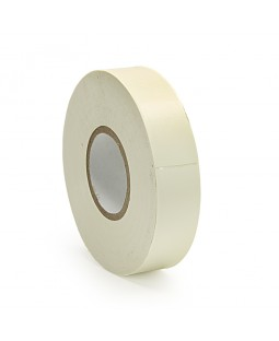 PVC Club Finishing Tape - 19mm - 33m