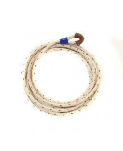 Western Stage Props - Cotton Trick Rope - 20 Foot