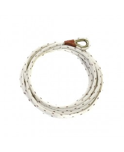 Western Stage Props - Cotton Trick Rope - 40 Foot