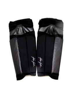 Kris Holm Leg Armour - Large