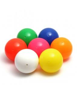 Sil-X LIGHT Juggling Ball - 78mm