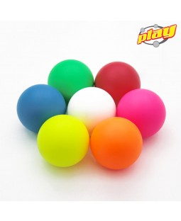 Play Stage Ball - 130mm