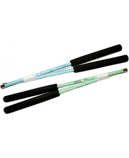 "Sundia ""Diamond Series"" Pro Carbon Handstick"