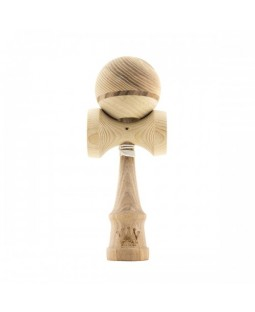 Royal Kendama - SuperNatural Composite Wood Model