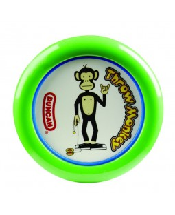 Duncan Throw Monkey Yoyo