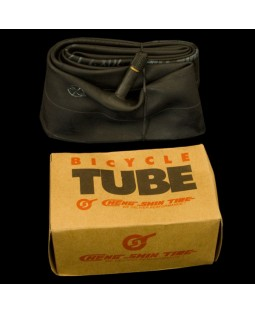 "Inner Tube for 20"" Trials Unicycle"