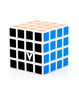 V-Cube 4x4x4 - Straight - Speed Cube Puzzle