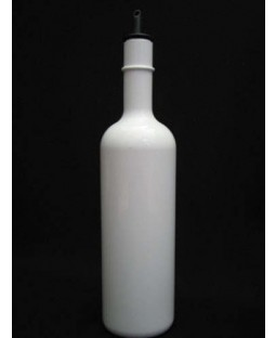 White Sky Bottle