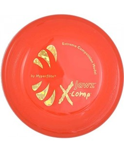 Hyperflite JAWZ X-Comp Frisbee Sports Disc - 145g
