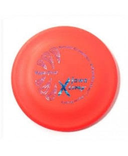 Hyperflite JAWZ PUP X-Comp Frisbee Sports Disc - 90g