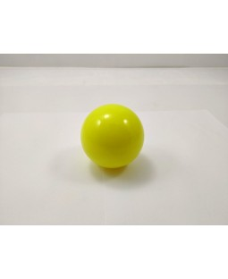 Play Sil-x 74mm Balls Set of 3