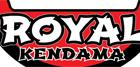 See all Royal Kendama products