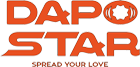 See all Dapostar products