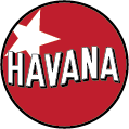 See all Havana Skateboards products