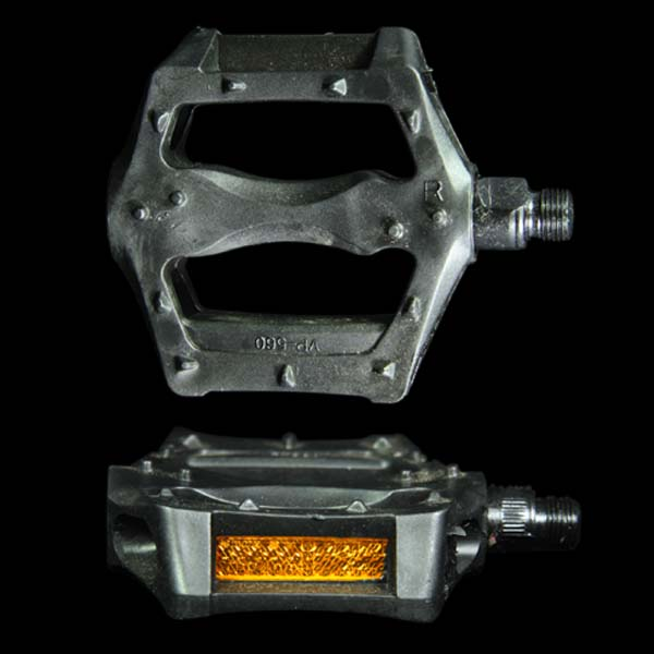 Indy Freestyle Pedals