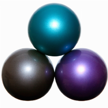 DX Power Ball - medium 600g