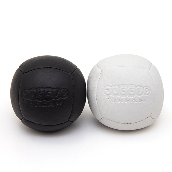 Juggle Dream Professional Sport Juggling Ball 130g