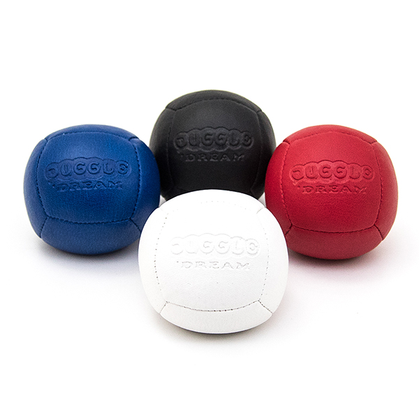 Juggle Dream Pro Sport Juggling Ball 90g