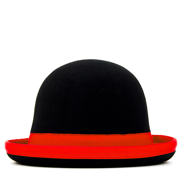 Juggle Dream Tumbler Juggling Hat - Red