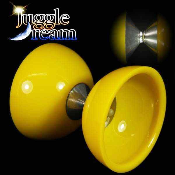 Juggle Dream Twister Diabolo