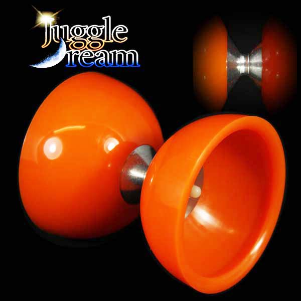 Juggle Dream Storm Diabolo