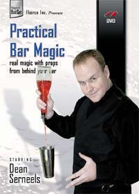 Practical Barmagic Vol 4